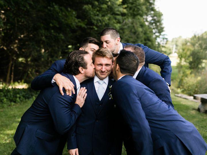 Tmx Dan Aguirre Photography Boston Wedding Photographer 0024 51 197302 158638330192070 Arlington, MA wedding photography