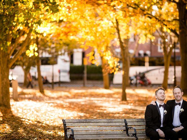 Tmx Dan Aguirre Photography Boston Wedding Photographer 0026 51 197302 158638330153041 Arlington, MA wedding photography