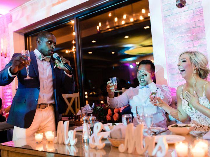 Tmx Dan Aguirre Photography Boston Wedding Photographer 0029 51 197302 158638330148613 Arlington, MA wedding photography