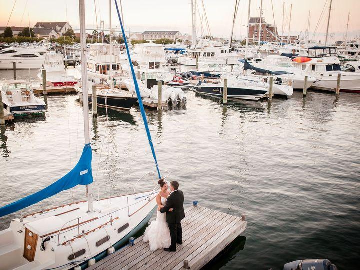 Tmx Dan Aguirre Photography Boston Wedding Photographer 0034 51 197302 158638330284423 Arlington, MA wedding photography