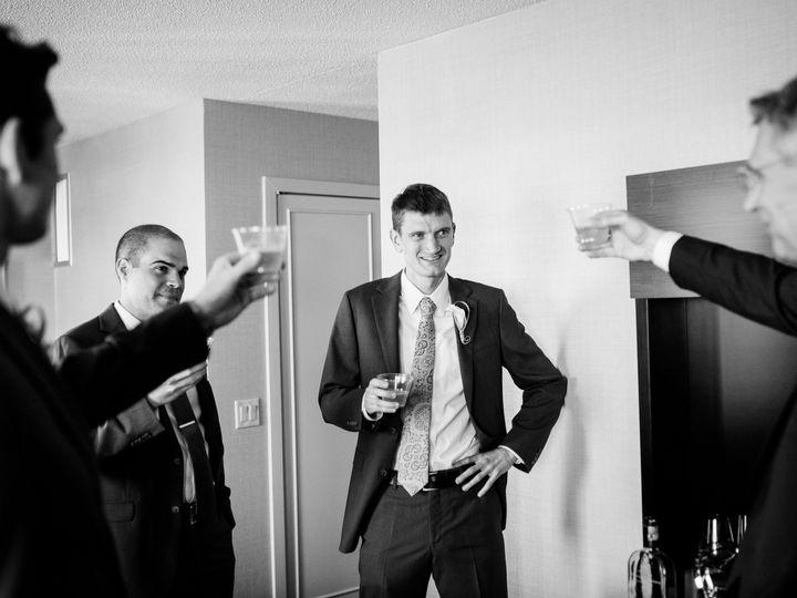 Tmx Dan Aguirre Photography Boston Wedding Photographer 0038 51 197302 158638330282882 Arlington, MA wedding photography