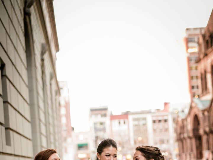 Tmx Dan Aguirre Photography Boston Wedding Photographer 0042 51 197302 158638330362218 Arlington, MA wedding photography