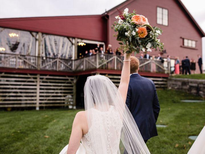 Tmx Dan Aguirre Photography Boston Wedding Photographer 0044 51 197302 158638330384879 Arlington, MA wedding photography