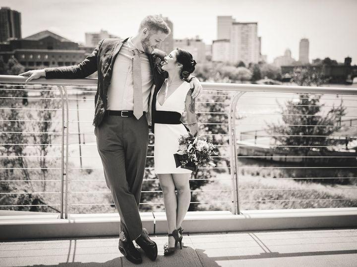 Tmx Dan Aguirre Photography Boston Wedding Photographer 0051 51 197302 158638330491225 Arlington, MA wedding photography