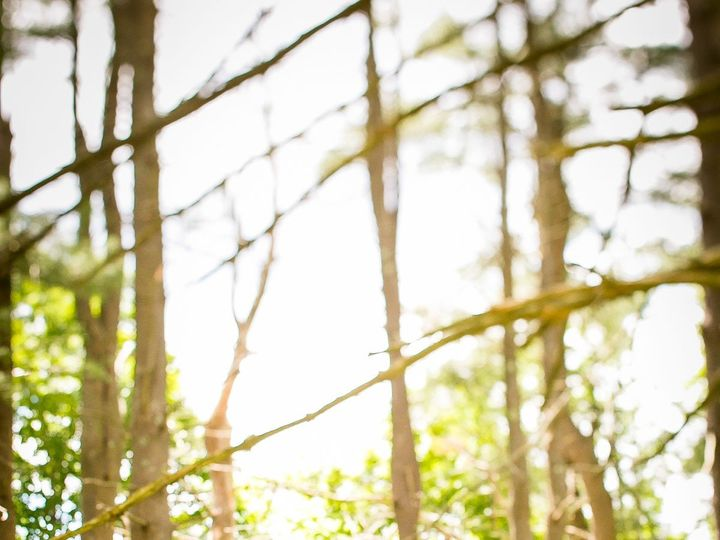 Tmx Dan Aguirre Photography Boston Wedding Photographer 0054 51 197302 158638330597005 Arlington, MA wedding photography