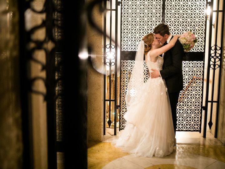 Tmx Dan Aguirre Photography Boston Wedding Photographer 0056 51 197302 158638330590168 Arlington, MA wedding photography