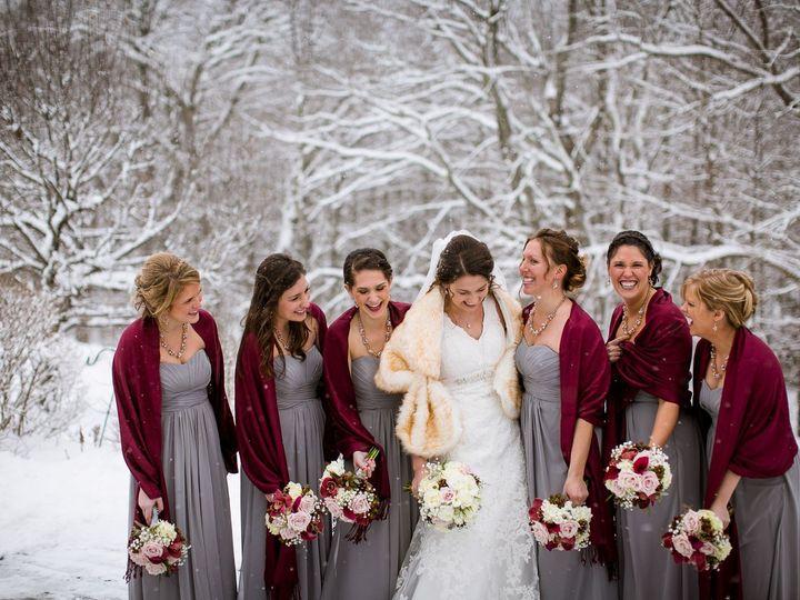 Tmx Dan Aguirre Photography Boston Wedding Photographer 0058 51 197302 158638330521212 Arlington, MA wedding photography