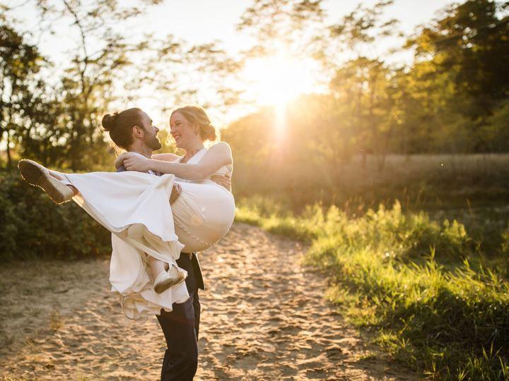 Tmx Dan Aguirre Photography Boston Wedding Photographer 0061 51 197302 158638330569199 Arlington, MA wedding photography