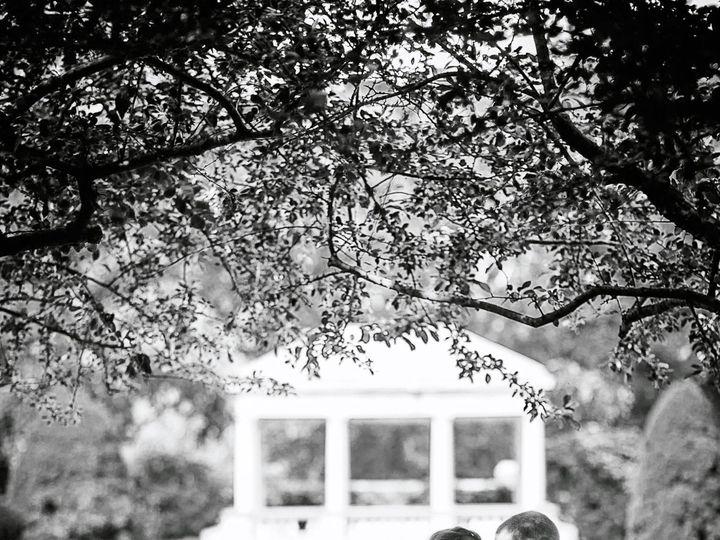 Tmx Dan Aguirre Photography Boston Wedding Photographer 0062 51 197302 158638330549045 Arlington, MA wedding photography