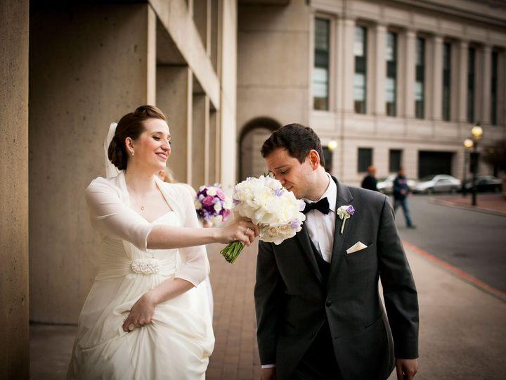 Tmx Dan Aguirre Photography Boston Wedding Photographer 0066 51 197302 158638330668368 Arlington, MA wedding photography