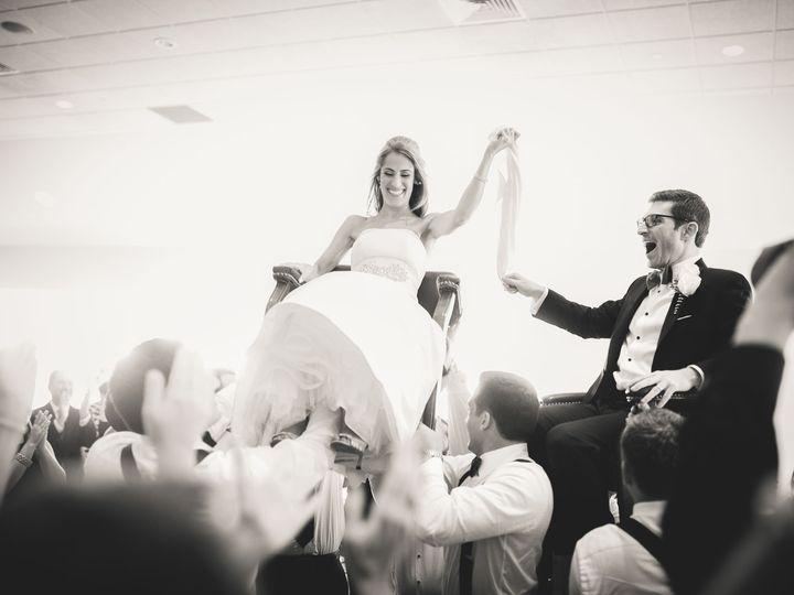 Tmx Dan Aguirre Photography Boston Wedding Photographer 0068 51 197302 158638330632056 Arlington, MA wedding photography