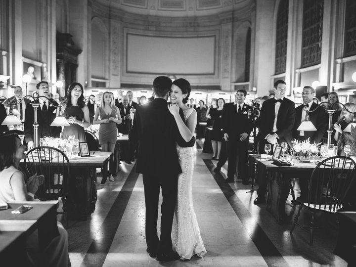 Tmx Dan Aguirre Photography Boston Wedding Photographer 0069 51 197302 158638330742277 Arlington, MA wedding photography