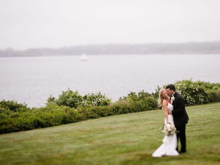 Tmx Dan Aguirre Photography Boston Wedding Photographer 0072 51 197302 158638330626432 Arlington, MA wedding photography