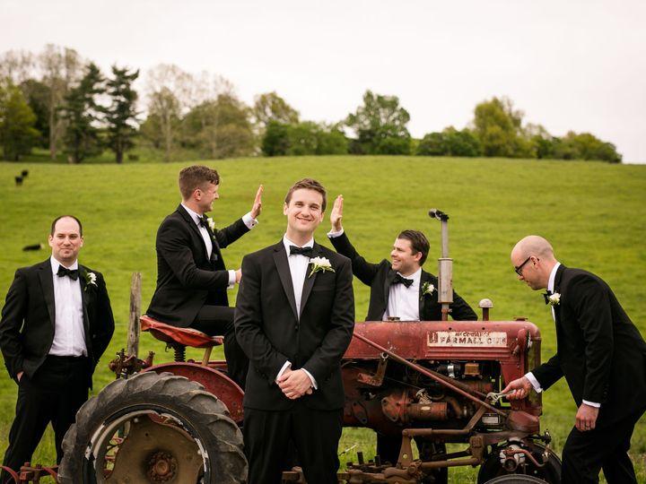 Tmx Dan Aguirre Photography Boston Wedding Photographer 0076 51 197302 158638330735210 Arlington, MA wedding photography