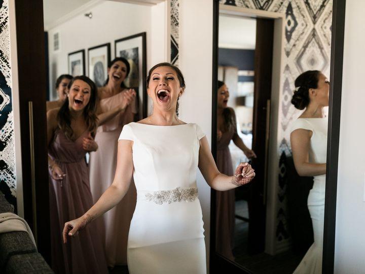 Tmx Dan Aguirre Photography Boston Wedding Photographer 0078 51 197302 158638330734523 Arlington, MA wedding photography
