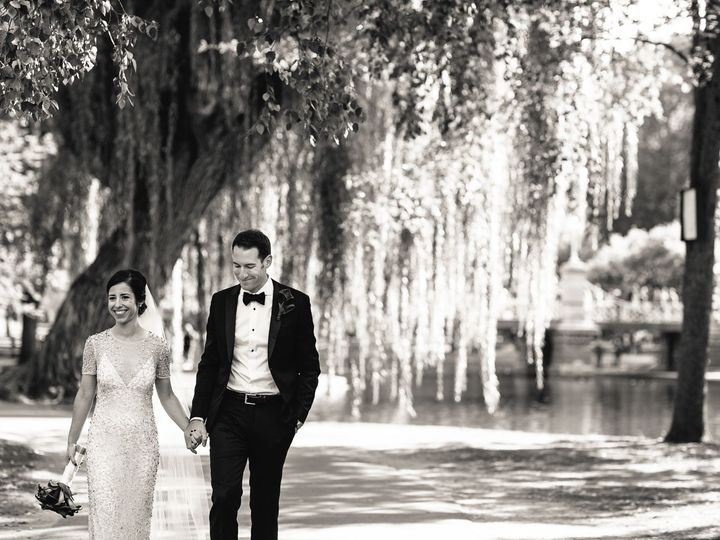 Tmx Dan Aguirre Photography Boston Wedding Photographer 0081 51 197302 158638330880398 Arlington, MA wedding photography