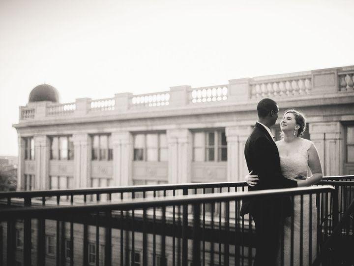 Tmx Dan Aguirre Photography Boston Wedding Photographer 0082 51 197302 158638330738185 Arlington, MA wedding photography