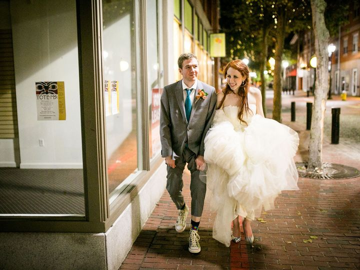 Tmx Dan Aguirre Photography Boston Wedding Photographer 0087 51 197302 158638330883015 Arlington, MA wedding photography