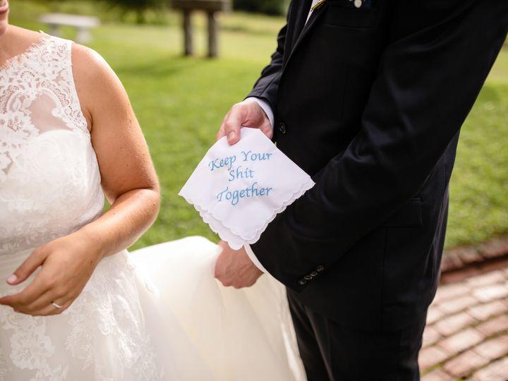 Tmx Dan Aguirre Photography Boston Wedding Photographer 0090 51 197302 158638330876481 Arlington, MA wedding photography