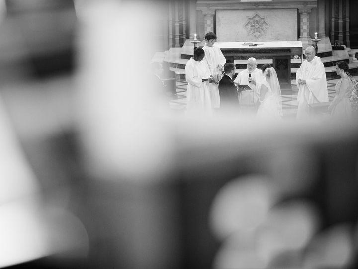 Tmx Dan Aguirre Photography Boston Wedding Photographer 0092 51 197302 158638330980763 Arlington, MA wedding photography