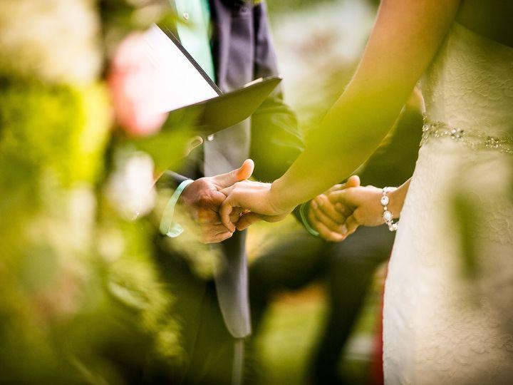 Tmx Dan Aguirre Photography Boston Wedding Photographer 0094 51 197302 158638331055025 Arlington, MA wedding photography