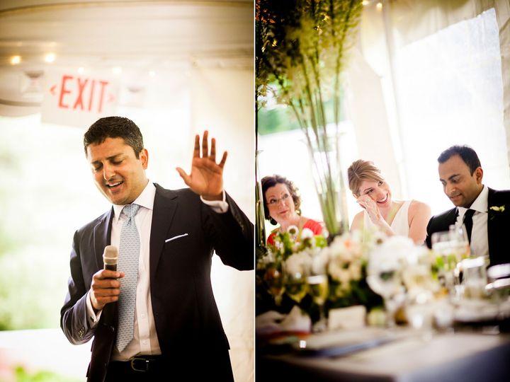 Tmx Dan Aguirre Photography Boston Wedding Photographer 0097 51 197302 158638330923183 Arlington, MA wedding photography