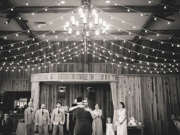 Tmx Dan Aguirre Photography Boston Wedding Photographer 0098 51 197302 158638331080026 Arlington, MA wedding photography