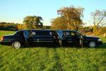 R&B Limousine image