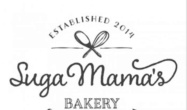 Suga Mama's Bakery