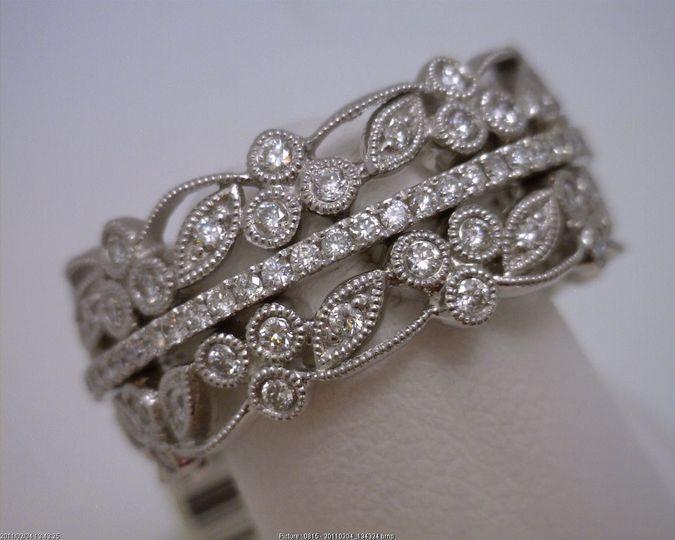 american jewelry company jewelry mount juliet tn