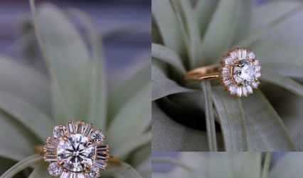 American Jewelry Company