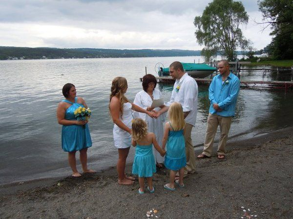 Tmx 1310003610832 2708702210468668000143599220425421185490262n Perry wedding officiant