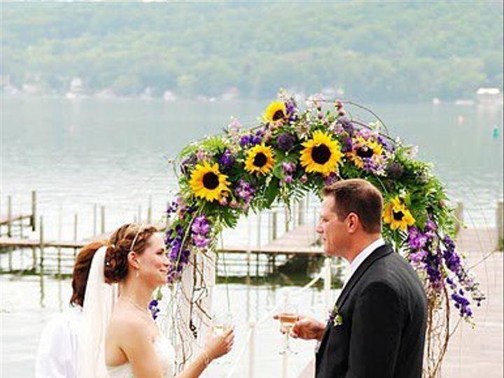 Tmx 1310003648631 WineceremonyJessicaandAdam Perry wedding officiant