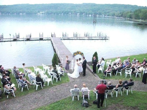 Tmx 1310003762558 JessicaandAdamswedding... Perry wedding officiant