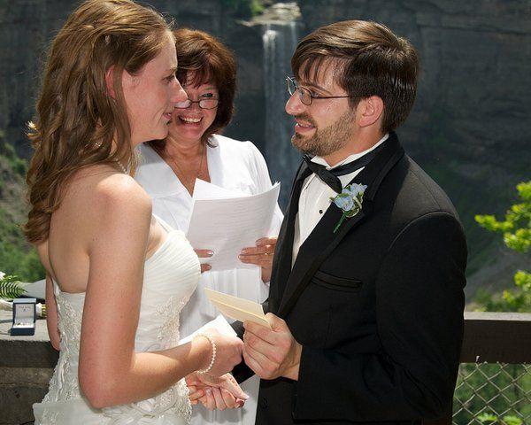 Tmx 1311359968680 5878048534c39240e919z Perry wedding officiant