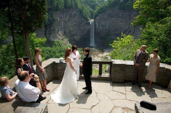 Tmx 1311360076913 5878055428f8a42da0b4b Perry wedding officiant