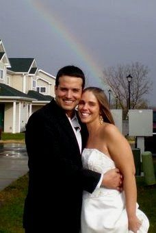Tmx 1315601516779 2699621664018000930081000016956621854118923601056n Perry wedding officiant