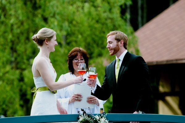 Tmx 1342199865543 KarinaandPeterWedding Perry wedding officiant