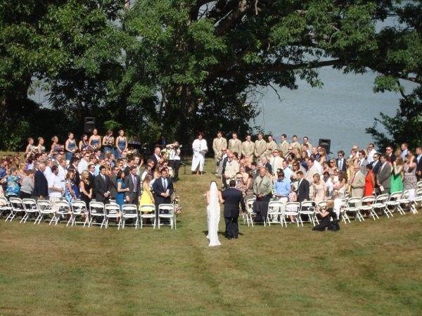 Tmx 1375380430941 600x6001343172012434 Dsc00260 Perry wedding officiant