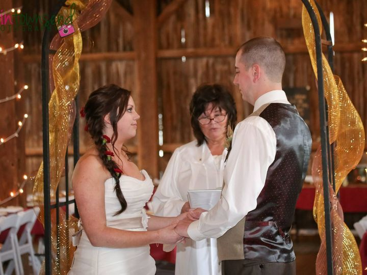 Tmx 1444056779242 1206864912204990079672683086670328721802480o Perry wedding officiant