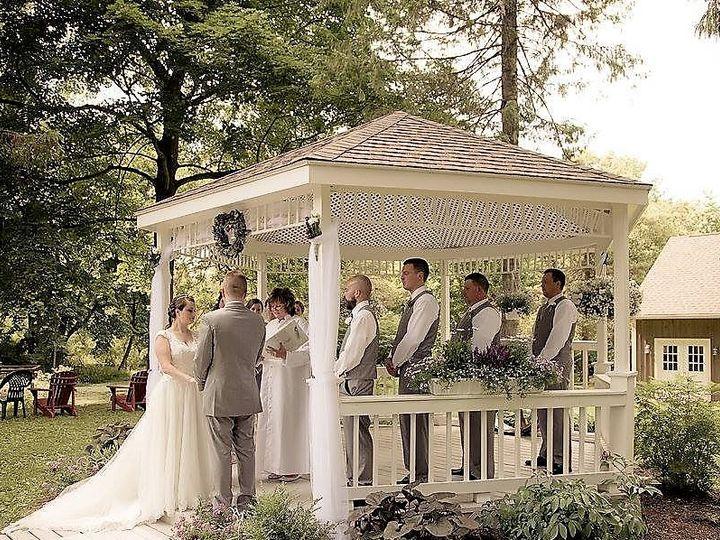 Tmx 14444998 10157665037080372 8313861546096161694 O 3 51 438302 Perry wedding officiant