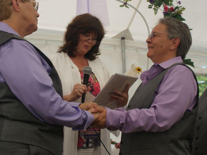 Tmx 1457283035899 Dsc03505 Perry wedding officiant