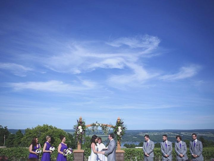 Tmx 1466325172152 Image Perry wedding officiant
