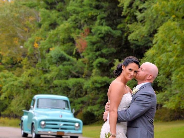 Tmx 1507727902697 2143018416063584761051072810513342603432064n Perry wedding officiant