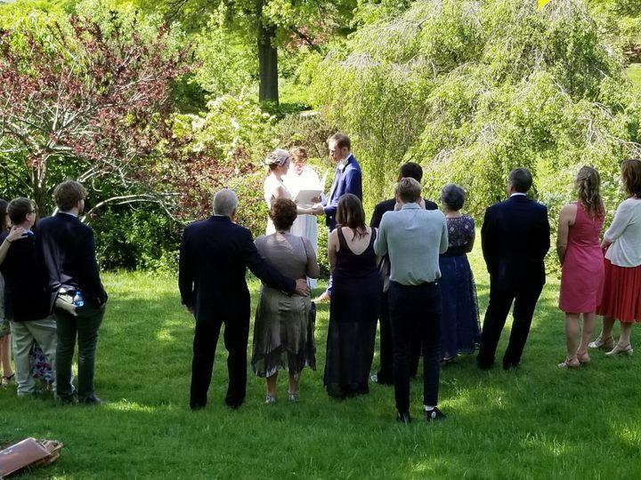 Tmx Thumbnail 20190526 110454 51 438302 1567014529 Perry wedding officiant