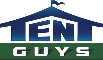 Tent Guys