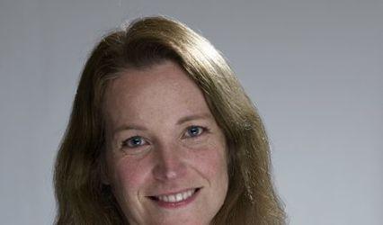 Jennie Cassidy