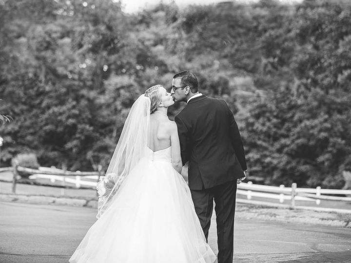 Tmx 1535558911 E46d46ad6f2973c2 1535558908 Cf9b560adea110e6 1535558876873 13 Sankaran Melissa  West Chesterfield, NH wedding photography