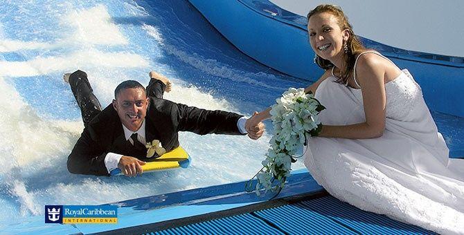 rci cruise wedding 51 1000402 1566947940
