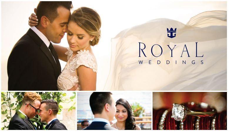royalweddings 51 1000402 1566947931